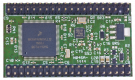""" kBed64: FRDM64-like Kinetis K64 ARM Cortex M4, Ethernet-PHY"""